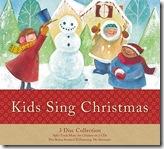 Kids-Sing-Christmas-9781616264512
